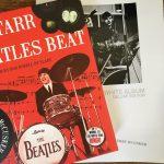 Ringo Starr bundle
