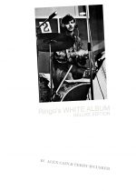 Ringo's White Album