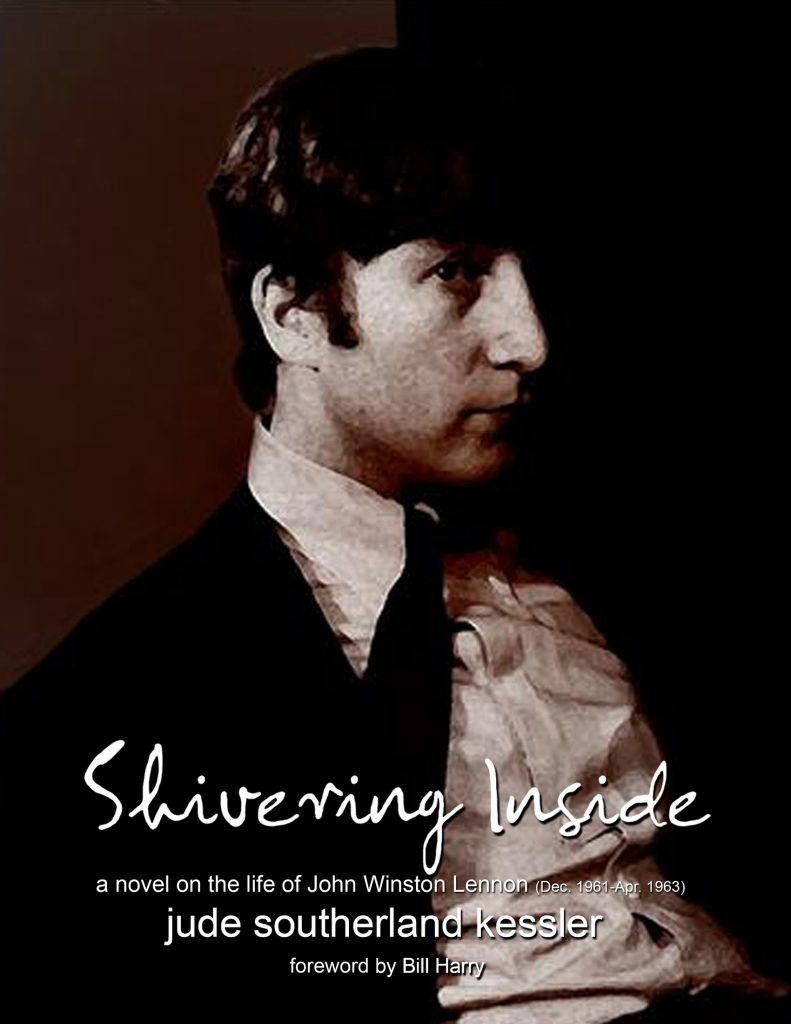 Shivering Inside