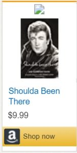 Shoulda Been There - Amazon