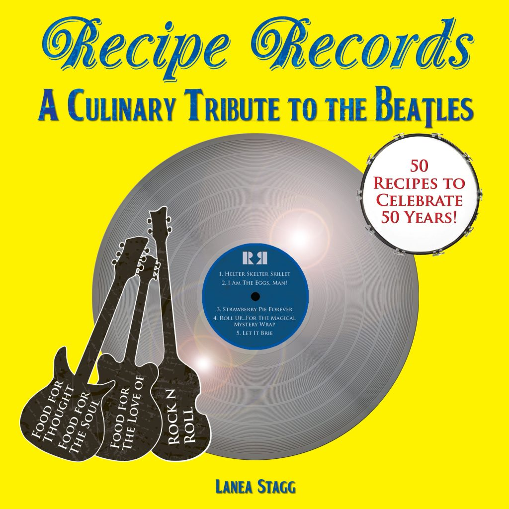 Recipe Records