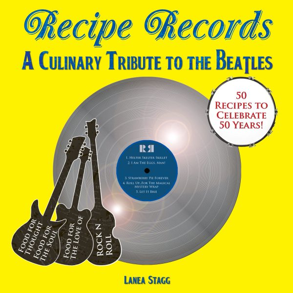 Recipe Records