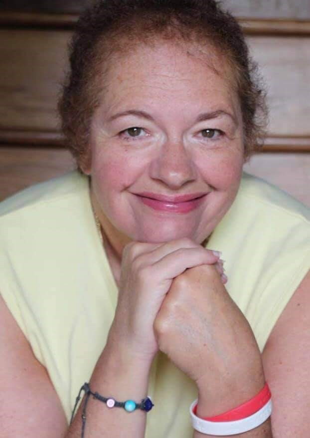 Sandi Borowsky
