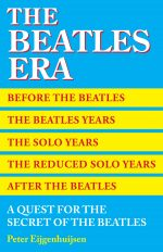 The Beatles Era