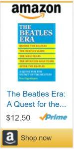 The Beatles Era - Amazon