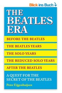 The Beatles Era  - Amazon Germany