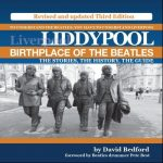Liddypool Birthplace of The Beatles