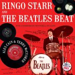 Ringo Starr and the Beatles Beat