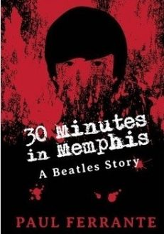 30 Minutes in Memphis