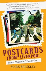 Postcards from Liverpool