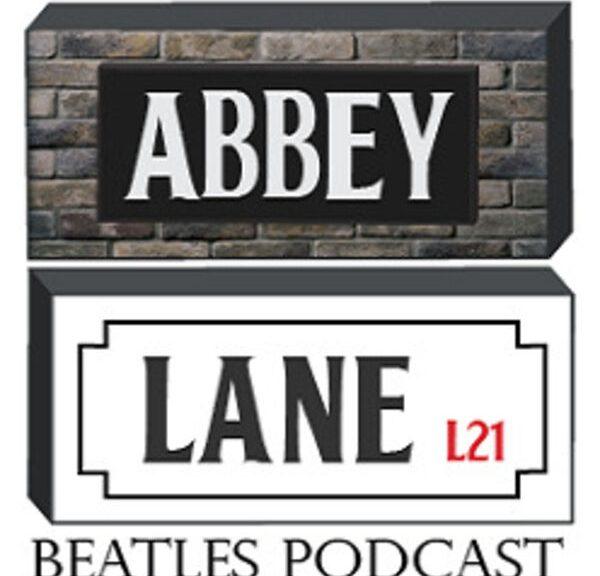 Abbey Lane Podcast